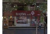 Bajda SRL - Mendoza