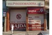 Bajda SRL - Ventas CABA